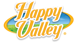 Happy Valley Dairy